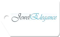 Jewel Elegance Coupon Code