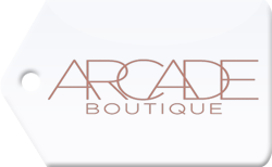 ARCADE Boutique Coupon Code