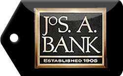 Jos. A. Bank Coupon Code