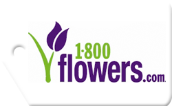 1800Flowers Coupon Code