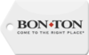 The Bon-Ton Department Stores, Inc. Coupon
