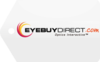 EyeBuyDirect.com Coupon