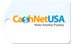 CashNet USA Coupon Code