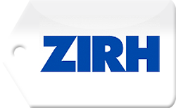 ZIRH Coupon Code