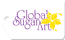 Global Sugar Art Coupon Code