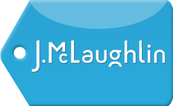 J. McLaughlin Coupon