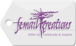 Femail Creations Coupon Code