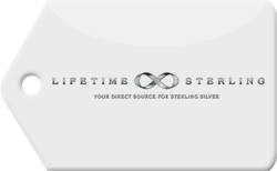 Lifetime Sterling Coupon Code