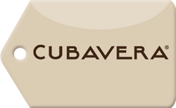 Cubavera Coupon Code