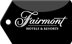 Fairmount Hotels Coupon Code