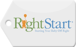 Right Start Coupon Code