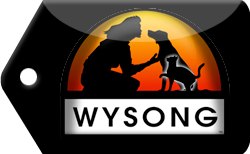 Wysong Coupon