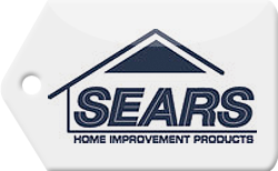 Sears Home Improvements Coupon Code