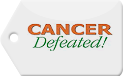 Cancer Defeated Publications Coupon Code