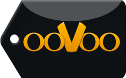 ooVOO LLC Coupon