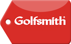 Golfsmith Coupon