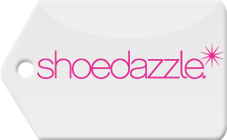 ShoeDazzle Coupon