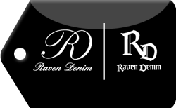 Raven Denim Coupon Code