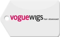 Vogue Wigs Coupon