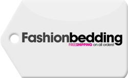 Fashion Bedding Coupon Code