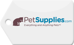 Pet Supplies Coupon Code