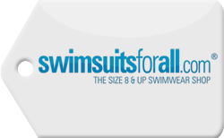 SwimsuitsForAll.com Coupon Code