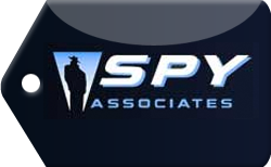 Spy Associates Coupon Code