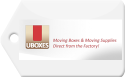 Uboxes Coupon Code