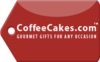 CoffeeCakes.com Coupon
