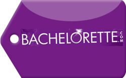 Bachelorette.com Coupon Code