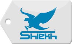 ShiekhShoes Coupon Code