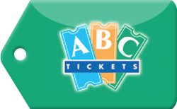 ABC Tickets Coupon Code