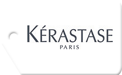 Kerastase, L'Oreal USA, Inc.  Coupon Code