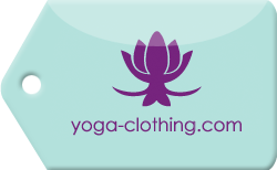 Yoga-Clothing Coupon Code
