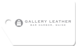 Gallery Leather Coupon Code