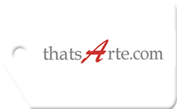 thatsArte Coupon Code