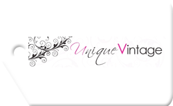 Unique Vintage Coupon Code
