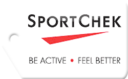 SportChek Coupon Code