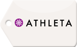 Athleta Coupon Code