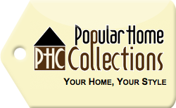 Popular Home Collections Coupon