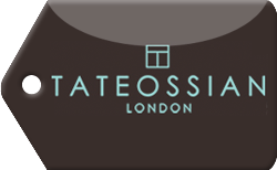 Tateossian Coupon Code