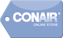 ConAir Coupon Code