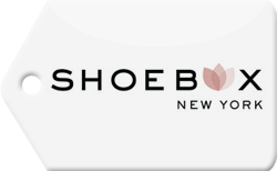 Shoe Box Coupon Code