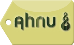 Ahnu Footwear Coupon