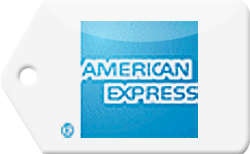 American Express Gift Cards Coupon Code