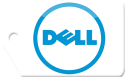 Dell Small & Medium Business Coupon Code