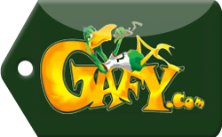 GAFY Coupon Code