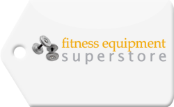 Fitness Equipment Superstore Coupon Code