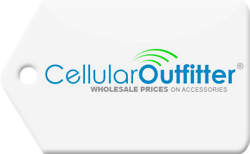 Cellular Outfitter Coupon