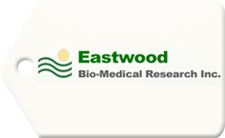 Eastwood Companies Coupon Code